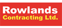 Rowlands Contracting Ltd