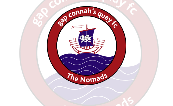 Nomads to appeal against point deduction