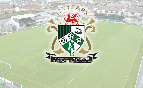 Aberystwyth	 Town v The Nomads, Sat 24th Nov, 2.30pm ko - Match Preview