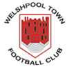 Technogroup Welshpool Town FC