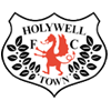 Holywell Town FC