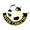Inter Cable Tel