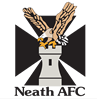 Neath Athletic