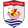 gap connah's quay Nomads