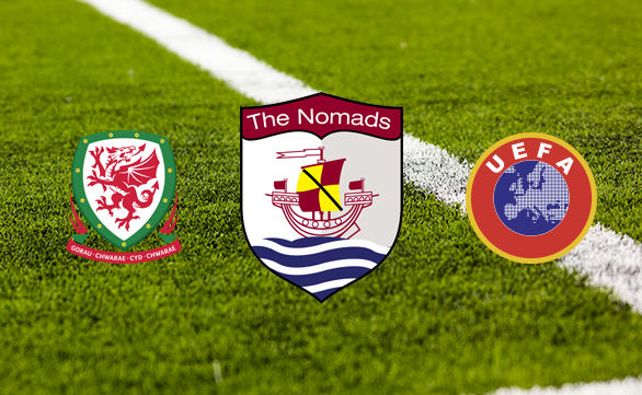 FAW Project 3G coming to The Nomads