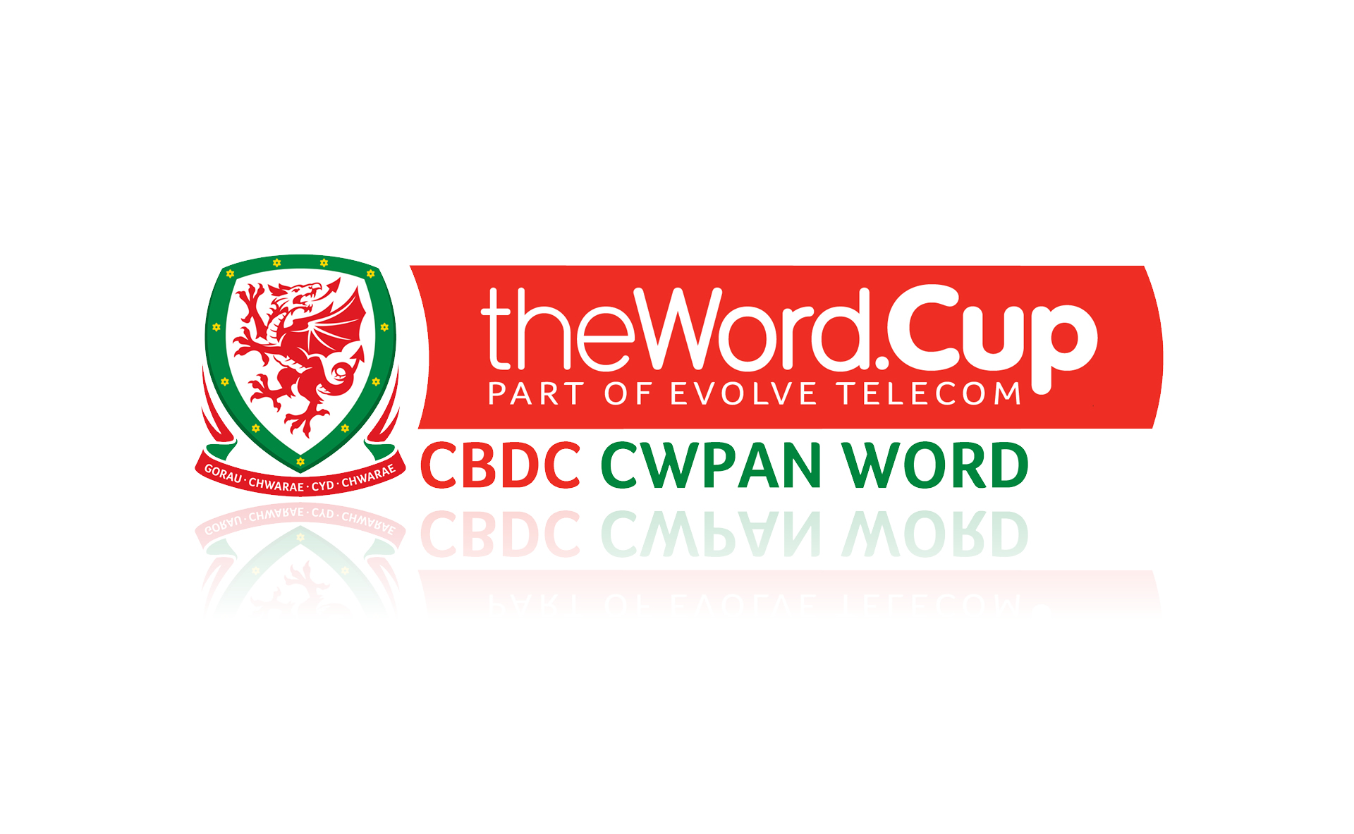 Nomads drawn at Prestatyn in theWord Cup