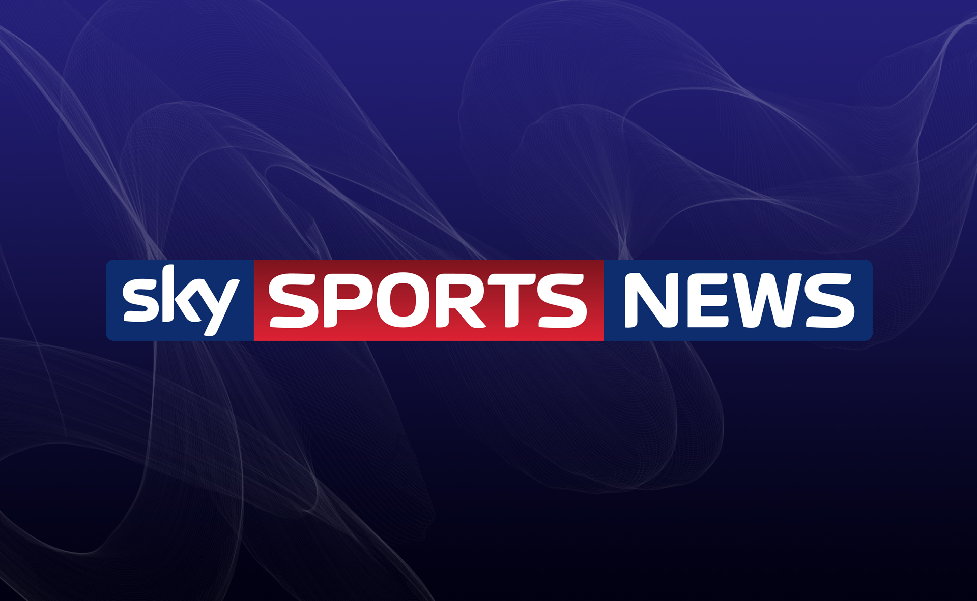 The Nomads to feature on Sky Sports News