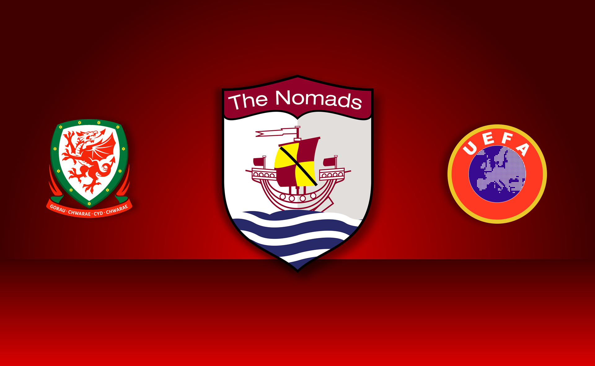 Nomads awarded double licence success
