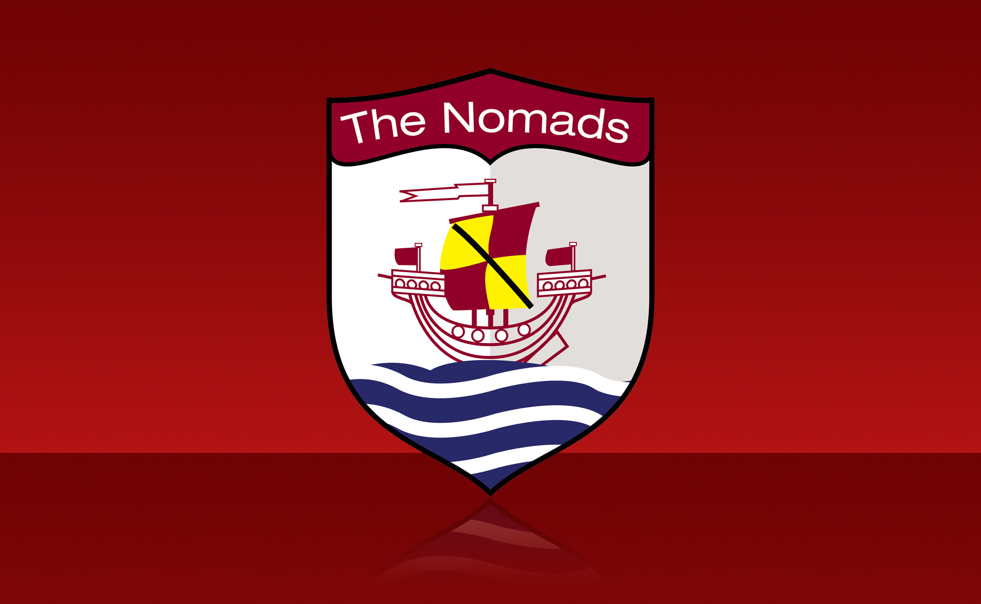 Nomads revert back to traditional name
