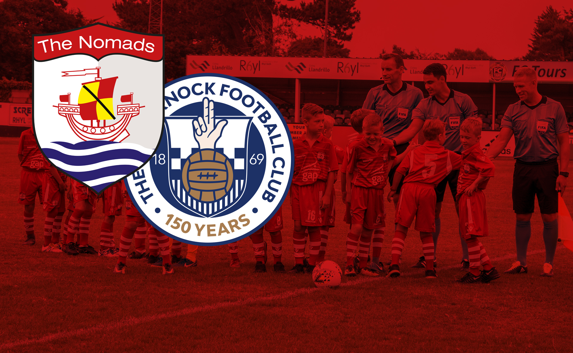 Connah's Quay Nomads vs Kilmarnock Match Information
