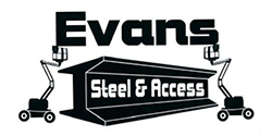 Evans Steel and Access