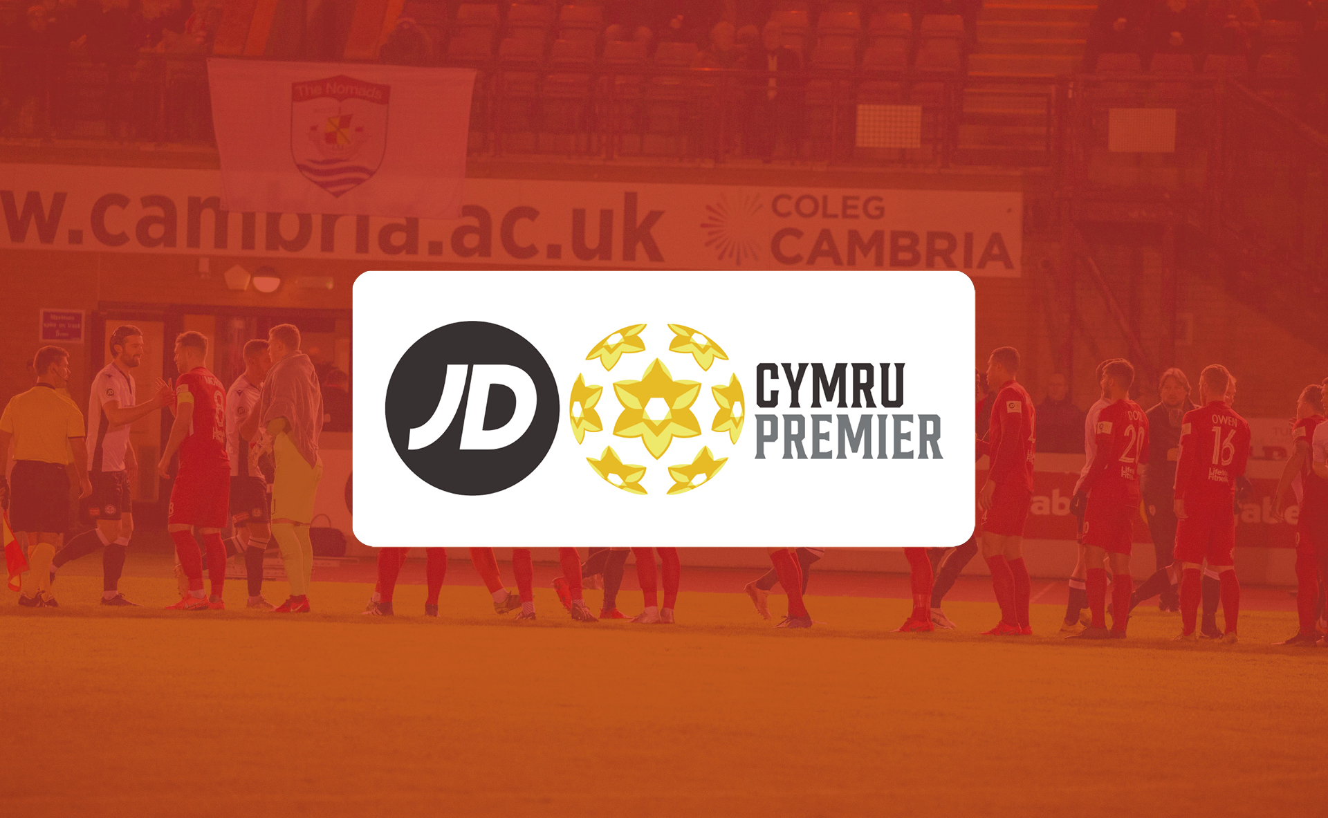 JD Cymru Premier Phase Two Fixtures announced
