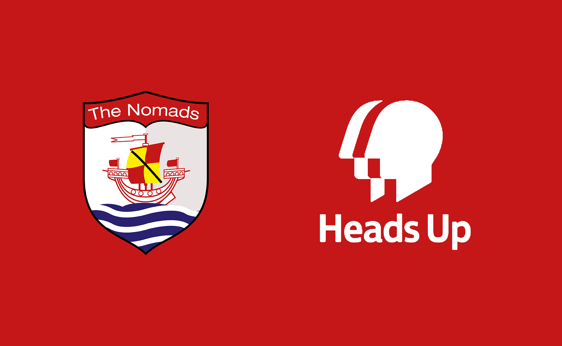 Connah's Quay Nomads shows support for 'Mentally Healthy Football'