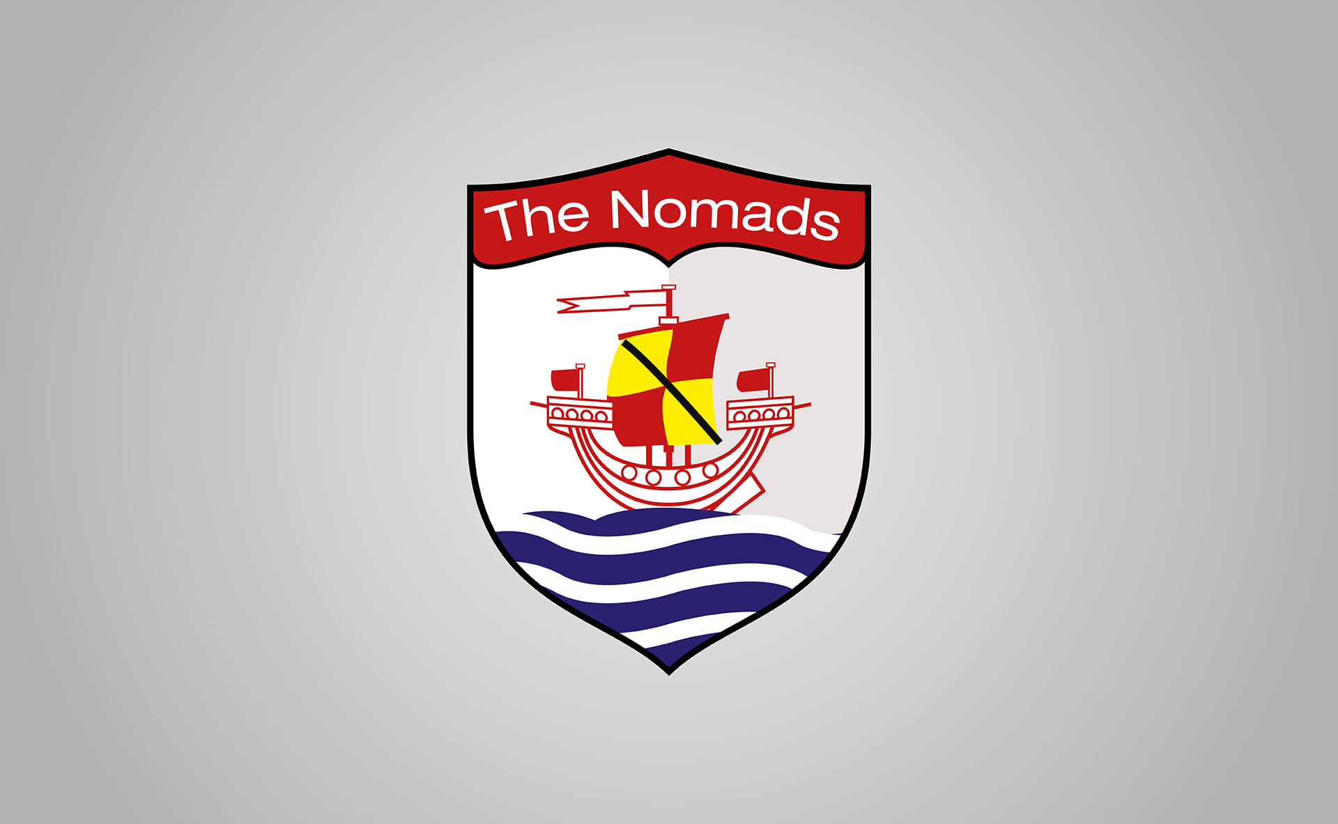 CLUB STATEMENT: The Nomads vs Dinamo Tbilisi